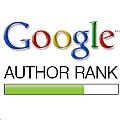 Google Author Rank: Ваше фото в поисковой выдаче