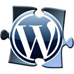 Налагодження та кастомізація Wordpress.