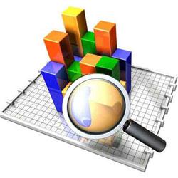 Как узнать статистику рассылки