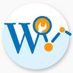 Как настроить плагин WordPress SEO by Yoast