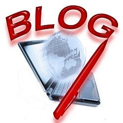 Урок 1. Какой выбрать движок для блога?