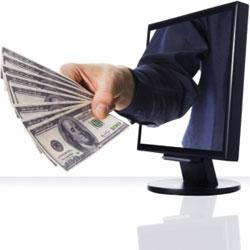 Каким должен быть бизнес блог