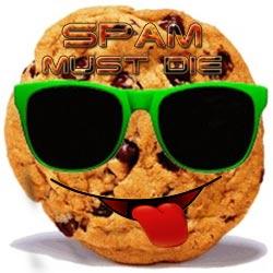 Cookies for Comments - эффективная защита от спама