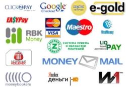 Что такое электронные деньги и как ими пользоваться?