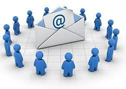 Урок 5. Как собрать больше подписчиков в Вашу рассылку?