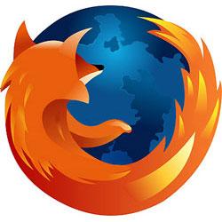 Не открываются вкладки в Mozilla Firefox
