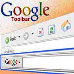 Google Toolbar для Firefox 5.0
