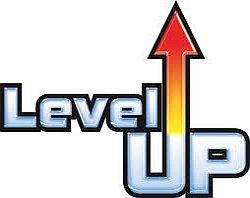 Урок 4. Как повысить категорию рассылки или Level Up