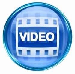 Как вставить видео в рассылку